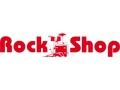Shop RockShop