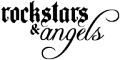 Shop Rockstars & Angels