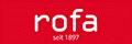 Gutscheine für rofa