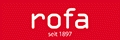 Shop rofa