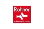 Shop Rohner Socks