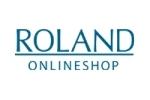 Gutscheine von Roland