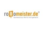 Shop rollomeister.de