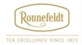 Gutscheine für Ronnefeldt
