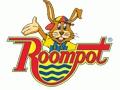 Shop Roompot Parks