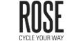 Gutscheine für Rose Bikes