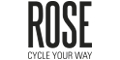 Shop Rose Bikes