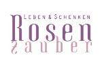 Shop Rosenzauber Göttingen