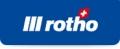 Gutscheine für Rotho Shop