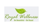 Shop Royal Wellness
