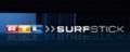 Gutscheine für RTL Surfstick