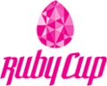 Shop Ruby Cup