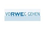 Gutscheine für RWE Smarthome