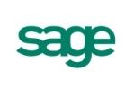 Shop Sage One