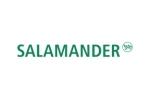 Gutscheine von Salamander