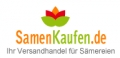 Gutscheine von Samenkaufen.de