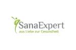 Shop SanaExpert