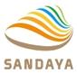 Gutscheine von Sandaya