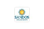 Shop Sandos Hotels