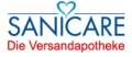 Shop Sanicare