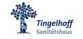 Shop Sanitätshaus Tingelhoff