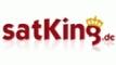 Shop Satking.de
