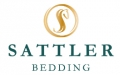 Shop Sattler Bedding
