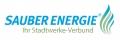Shop Sauber Energie