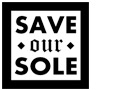 Shop Save Our Sole