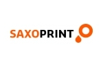 Shop saxoprint