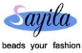 Shop Sayila