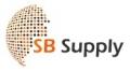 Gutscheine für SB Supply