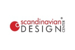 Shop Scandinavian Design Center