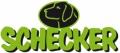 Gutscheine für Schecker