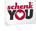 Shop schenkYOU