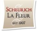 Shop Scheurich Weine