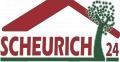 Gutscheine für Scheurich24