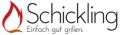 Shop Schickling Grill