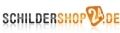 Gutscheine für Schildershop24