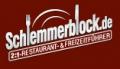 Shop Schlemmerblock