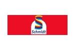 Shop Schmidt Spiele