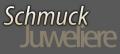 Schmuck Juweliere