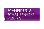 Shop Schneiderpuppen Fachhandel