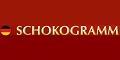 Shop Schokogramm