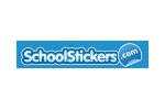 Shop SchoolStickers