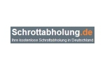 Shop Schrottabholung.de