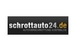 Shop Schrottauto24