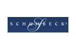 Shop Schuhbeck
