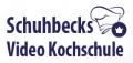 Shop Schuhbecks Video Kochschule