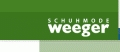 Schuhmode Weeger